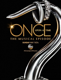 Once Upon a Time 7 | Bmovies