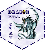 Dragon Kill Clan