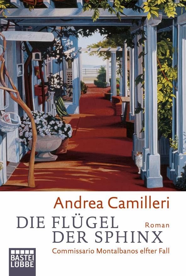 http://www.luebbe.de/Buecher/Spannung/Details/Id/978-3-404-16023-5