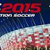 Patch PES 2015 Terbaru