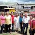 Em busca de parcerias, Vera Castelo Branco visita bases da Pestalozzi no interior do Amazonas