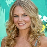 A Talk With Jennifer Morrison About The Third Season of Once Upon a Time