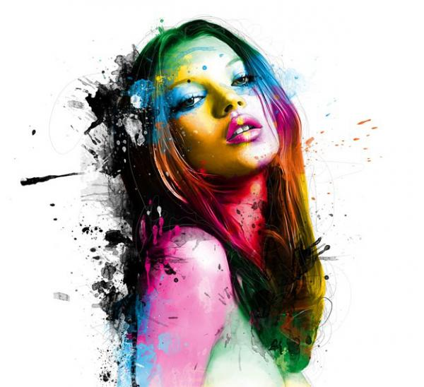 Green_Pear_Diaries_Patrice_Marciano_new_pop_2012_Kate_Moss