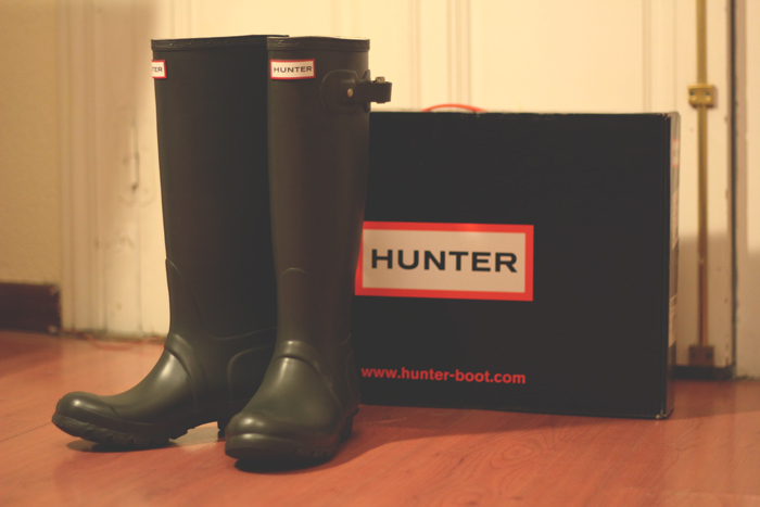 Sarenza, Hunter,New In, My Showroom, New Friends, Boots, boots, Autumn trends, autumn shoes