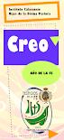 TRIPTICOS CREO