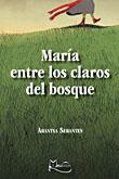 1libro_1€uro_vivir_maria_entre_los_claros_del_bosque