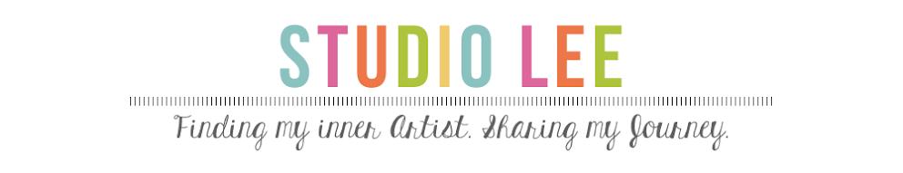 Studio Lee