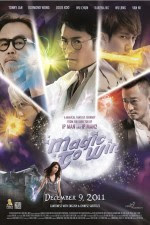 Watch Magic to Win 2011 Megavideo Movie Online
