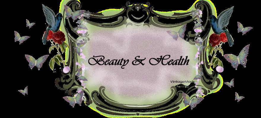 Beauty & Health