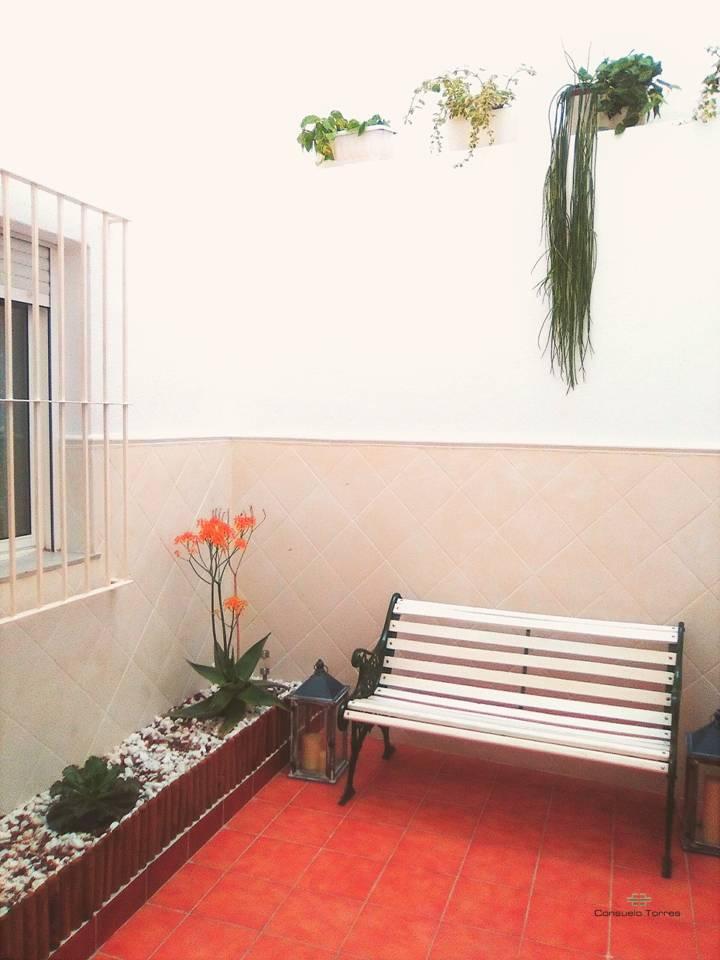 Consuelo torres proyectos de interiorismo interiorismo - Proyectos de interiorismo online ...