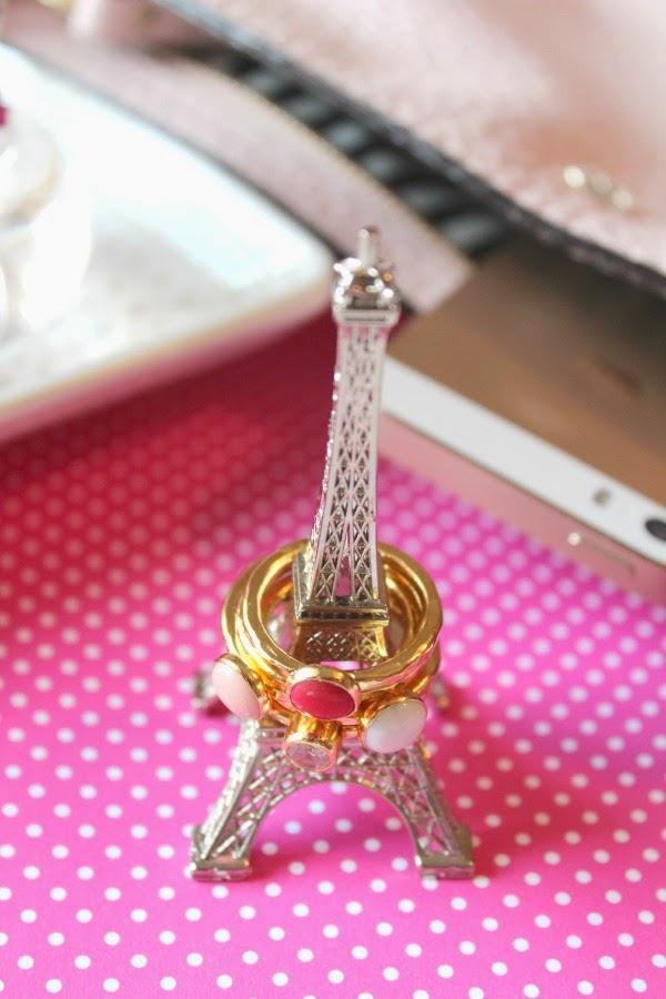 luxuria jewellery boutique