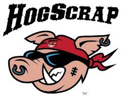 HogScrap Brands