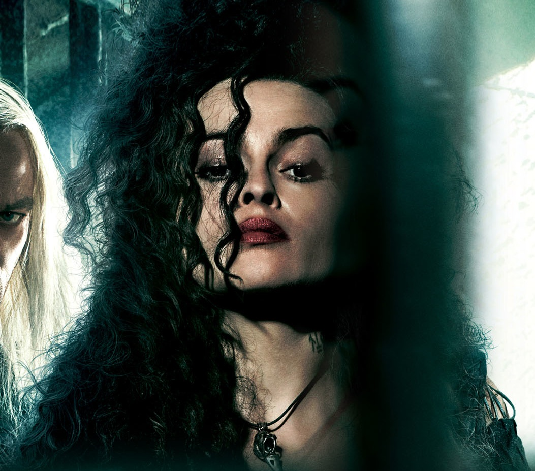 http://2.bp.blogspot.com/-It7g1Oj46OM/TaNfF93KKoI/AAAAAAAACI8/SiFq-3WayZI/s1600/Helena_Bonham_Carter_Harry_Potter_and_the_Deathly_Hallows-_Part_I_Wallpaper_7_1024.jpg