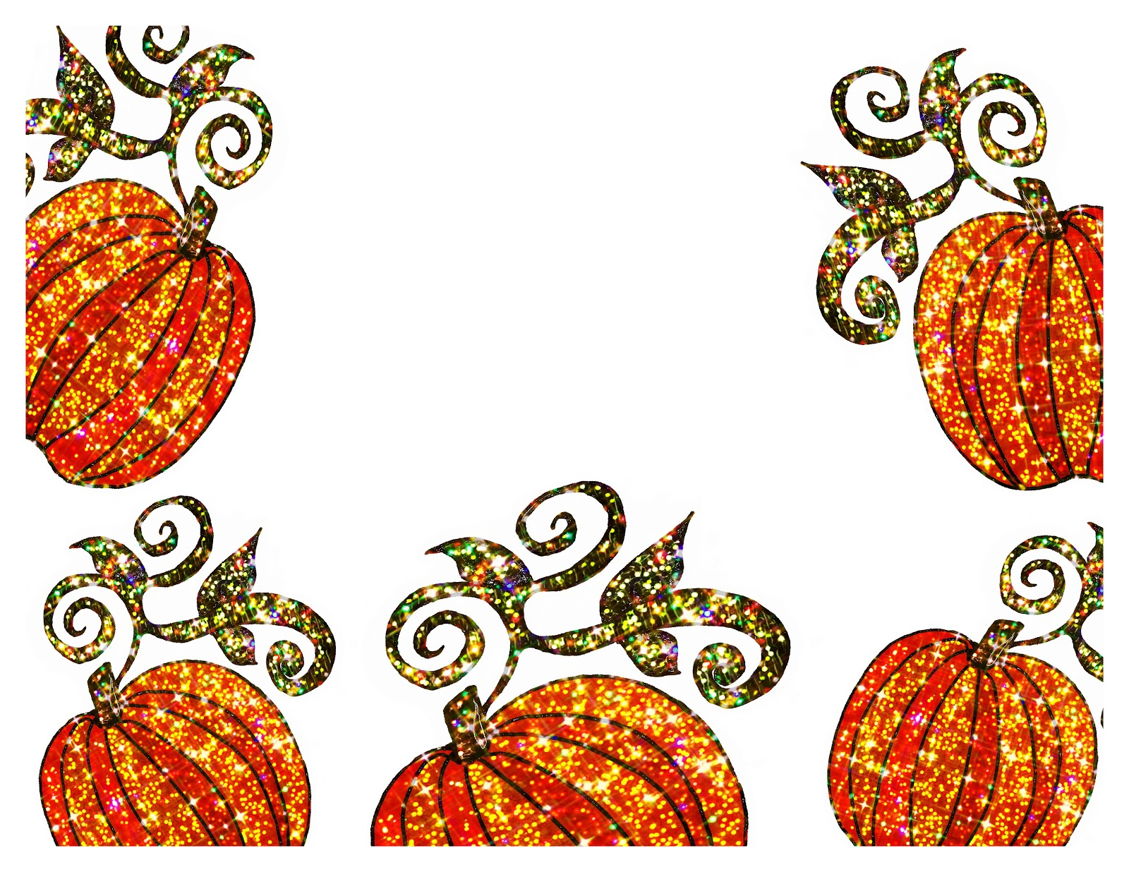 Image Result For Thanksgiving Cute Coloring