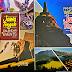 Review Buku Panduan Wisata dan Calender Events Jawa Tengah
