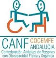 CANF - COCEMFE