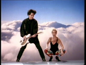 Retro roxette top 100 roxette songs for Top 100 house songs of all time