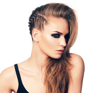 http://www.company.co.uk/beauty/toni-guy-hair-fashion-fix