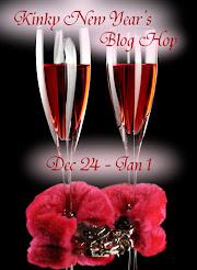 Kinky New Year's Hop