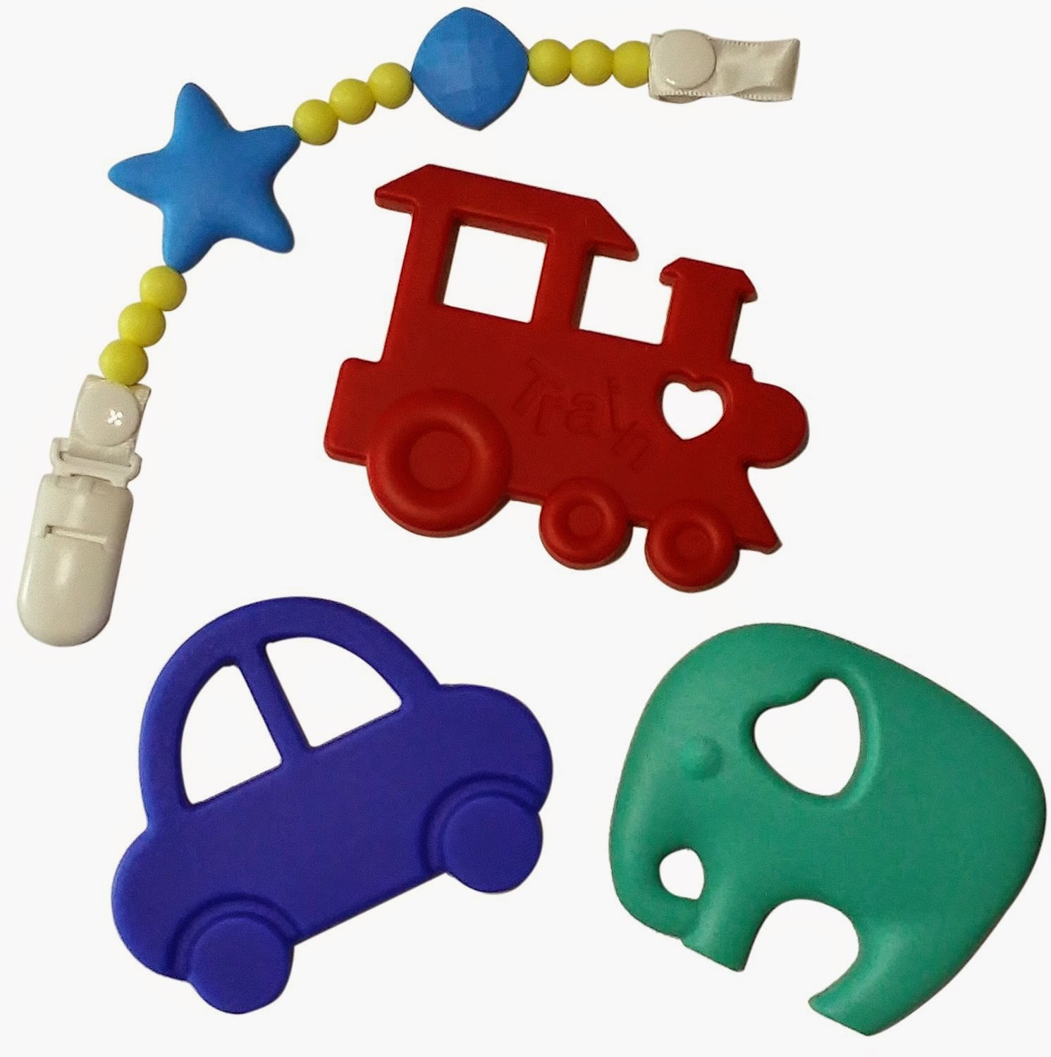 http://www.amazon.com/Teething-Toys-Pacifier-Teether-Holder/dp/B00T2DYFU2/ref=sr_1_1?ie=UTF8&qid=1426903426&sr=8-1&tag=chridayever-20&keywords=teething+toys