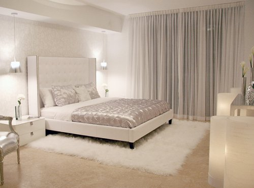 Magnificent Adult Princess Theme Bedroom Ideas 500 x 370 · 29 kB · jpeg