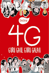Recommended Book :D