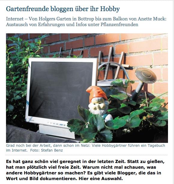 http://www.echo-online.de/ratgeber/hausgarten/garten/garten/Gartenfreunde-bloggen-ueber-ihr-Hobby;art17949,5362705