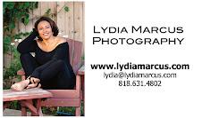 email me: lydia (at) lydiamarcus.com