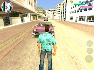 gta vice city 5 game videos