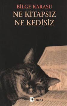 Ne Okuyorum?
