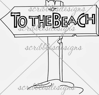 http://buyscribblesdesigns.blogspot.ca/2013/07/054-to-beach-150.html