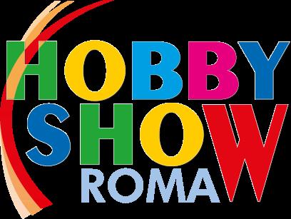 Hobby Show Roma 2013