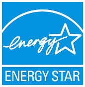 Certificado Energy Star