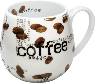 Modern Cups and Creative Cup Designs (15) 12