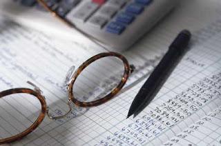 Akuntansi Pertanggungjawaban Sosial