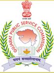 GPSC Recruitment 2015 for 13 Professor Posts at gpsc.gujarat.gov.in