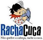 Rachacuca