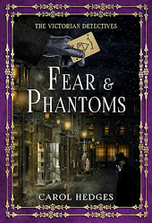 Fear&Phantoms