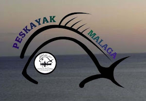 PESKAYAK MALAGA