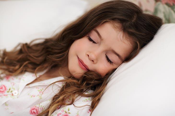 Hal Yang Perlu diperhatikan Sebelum Tidur Siang