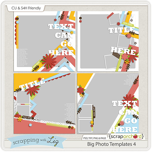 http://scraporchard.com/market/Big-Photo-4-Digital-Scrapbook-Templates.html