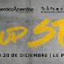 """Noche de compras en """"Pop up Store"""" de Gesta."""