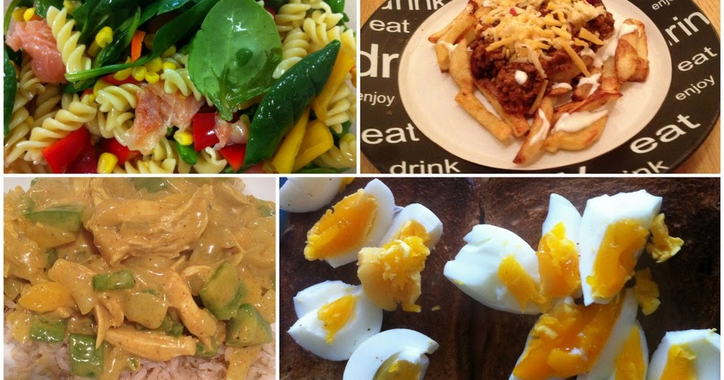 Slimming World Sunday #2 | Lovely Girlie Bits - Best Irish ...