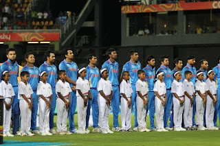 India-v-England-T20-World-Cup-Indian-Team