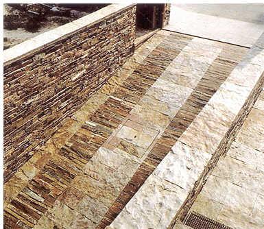 Hersan almad n s l - Pavimentos de piedra natural ...