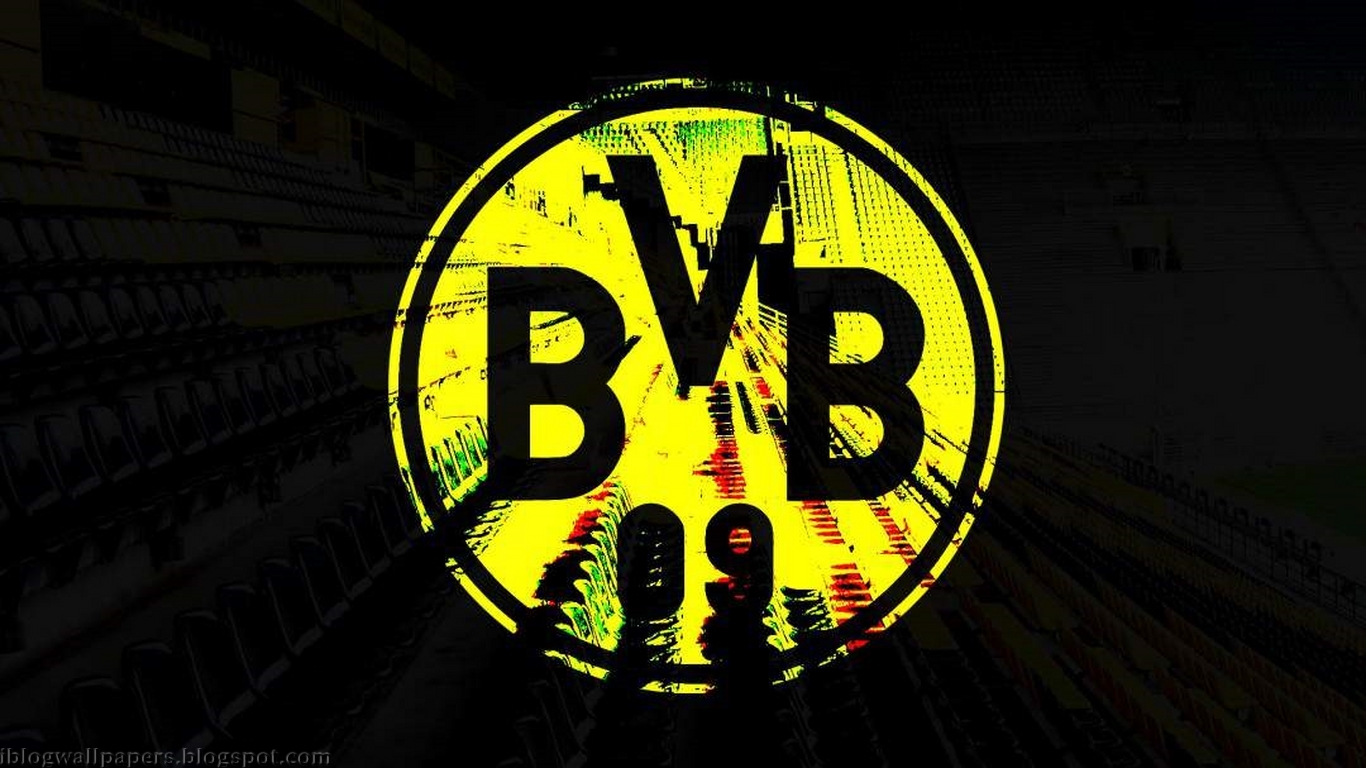 borussia dortmund wallpapers hd new collection free
