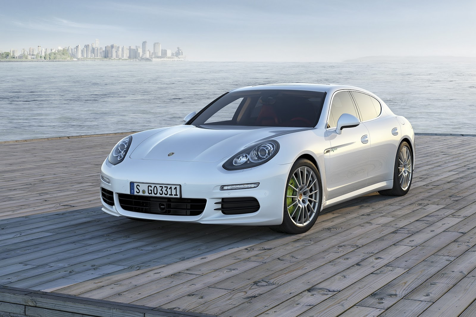 all cars logo hd porsche panamera brings hybrid new v6 biturbo. Black Bedroom Furniture Sets. Home Design Ideas