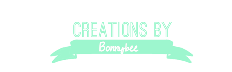 Creations by Bonnybee
