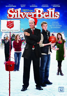 Its a Wonderful Movie - Your Guide to Family and Christmas Movies on TV: Let it Snow! Stay ...