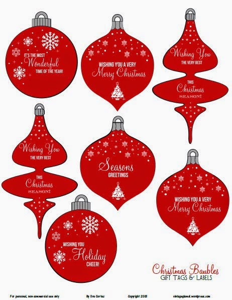 http://2.bp.blogspot.com/-ItZlbBde2_w/VHVSpI3RIdI/AAAAAAAACx4/398ktmCh_Ow/s1600/xmas-ornaments-gift-tags-preview.jpg